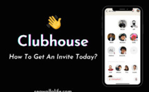 US Chat App Clubhouse Attracts Chinese Users As It Still Evades Censorship