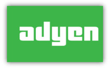 It Is Not Interested In Adding Bitcoin As A Payment Method, Says Fintech Giant Adyen