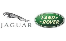 Both Jaguar And Land Rover Brands To Become All-Electric Starting 2025