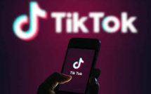 Trump's Threats On TikTok Recedes With His Exit, Firm's US Ad Business Picks Up