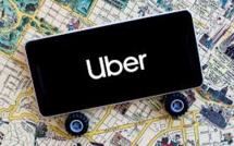 British Supreme Court Identifies Uber Drivers As Employees