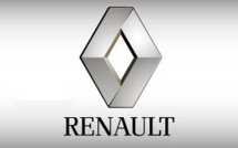 Renault Warns Of A Difficult 2021 As It Reports A Record $9.7 Billion Loss For 2020