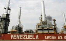 Mexico Offered Supply Of Natural Gas By Venezuela's Maduro, Expert Dismiss The Plan