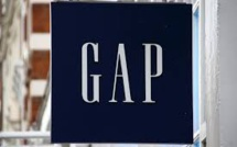 Gap Expects Sale Growth In 2021 Driven By Athleta Brand And Covid-19 Vaccine Roll-Out