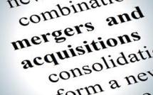 Allianz Buys Aviva's Polish Business For $2.9 Billion