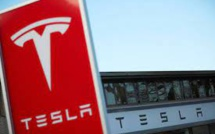 Tesla Breaks Its Own Delivery Records For The First Quarter And Beats Forecast