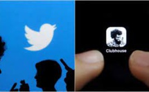 Twitter Had Held Negotiations With Clubhouse For A $4 Billion Acquisition Bid