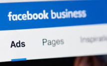 Gender Bias In Facebook's Ads Tools, Shows A New Study