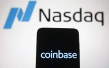 Public Listing Of Coinbase To Accelerate Mainstream Acceptance Of Cryptocurrencies