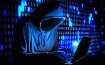 Threats Of Sharing US Police Informant Data By Ransomware Hackers