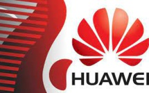Huawei Trying To Enter Electric Vehicle Industry As It Tries To Acquire A Small Automaker's EV Unit