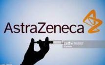AstraZeneca Rakes In Sale Revenue Of $275 Mln For Its Covid-19 Vaccine In Q1