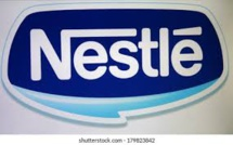 Nestlé To Acquire Brands Of The Bountiful Company And Expand Its Health And Nutrition Portfolio