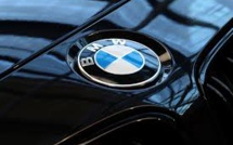 Worsening Chip Shortages Not An Issue For BMW To Confirm 2021 Targets