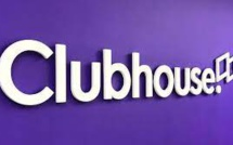 With Plummeting Downloads, Android App Being Launched By Clubhouse