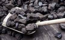 International Funding For Coal Agreed To Be Stopped By G7 Countries