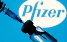 Test Use Of Pneumococcal Vaccine Together With Covid-19 Booster Shot Started By Pfizer