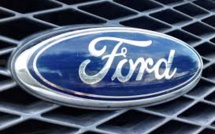 Ford Plans To Have Two New Dedicated EV Platforms By 2025: Reports