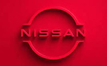 Nissan Will Build Battery Plants For Electric Vehicle In Japan And Britain