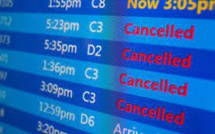 $12.8 Billion Was Refunded To Travellers In 2020 By US Airlines, Says Industry Group