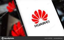 New Operating System For Its Phones Launched By Huawei As It Targets 'IoT' Market