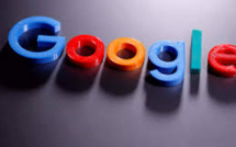 Google To Change Its Online Ad Practices In Settlement With France's Antitrust Watchdog