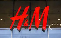 With Easing Pandemic Restrictions, H&M Reports Surge In Sale