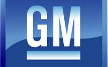 GM To Enhance Expenditure On Electric And Autonomous Vehicles By 30%