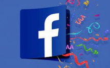 AI Based Tools Being Tested By Facebook To Stop Fighting In Its Groups