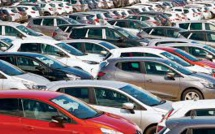 Hopes Of Foreign Carmakers' Indian Dream Bit By Pandemic