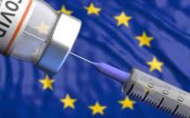EU Loses Case Filed To Force AstraZeneca To Supply 120m Vaccines By June End
