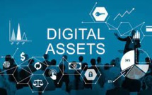 New Study Finds Digital Assets Expected To Be Bought By Most Institutional Investors