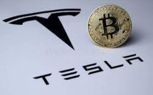 Elon Musk Says Tesla 'Most Likely' To Restart Accepting Bitcoin For Car Purchases