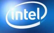 Intel Reports Estimate Beating Quarter But Forecast Lower Current Quarter Margins