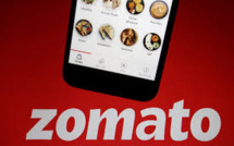 Indian Startup Zomato's Stellar Stock Market Debut Sets Up Stage For Other Indian Tech Listings