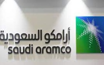Saudi Aramco Triples Net Profits For Q2 Due To Higher Prices And Demand Rebound