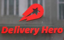 Delivery Hero Will Expand In Germany Following Return To Berlin