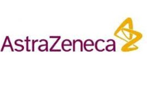 AstraZeneca CEO Top Paid Executive Among FTSE 100 Firms In 2020, Says Report
