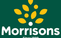 Britain's Morrisons Agrees To $9.54 Bln Acquisition Offer From CD&R