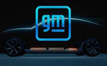 GM To Take $1Bln Hit With Expansion Of Chevy Bolt EV Recall Over Fire Risk