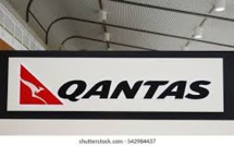 Qantas Expects Restart Of International Travel To Highly Vaccinated Countries From December