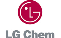 Drop In Shares Of LG Chem Over GM's EV Recalls And Battery-Fire Probe