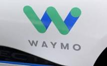 Alphabet's Waymo To No Longer Sell Off Its Lidar Self-Driving Car Sensors