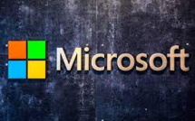 Microsoft Emails Thousands Of Cloud Customers Warning About Exposed Databases