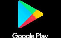Lawsuit Documents Show $11.2 Bln In Revenue Made By Google Play App Store In 2019