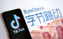 Its Fintech Business Will Be Shrunk And Stock Broker Ops Sold, Says ByteDance