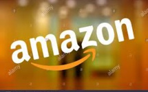 Amazon To Finance Its Employees College Fees Worth $1.2 Billion