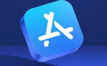 Apple Ordered to Relax Rules By US Judge For Its App Store