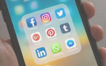 Social Media 'De-Platforming' Law Passed By Texas