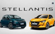 Stellantis Plans A Strong Push Into The Challenging Indian Market With Its Citroen Range